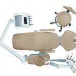 unit stomatologiczny DIPLOMAT LUX 210