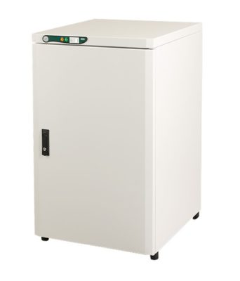 Kompresor stomatologioczny DK50 PLUS SKRZYNKA