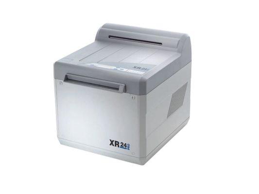 DURR DENTAL XR 24 Pro