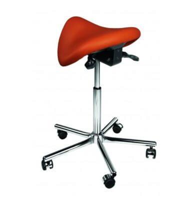 Krzesełko D10L