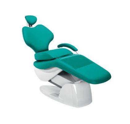Fotel DM20