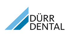 Durr-Dental logo