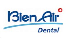 Bien Air instrukcja obsługi