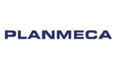 Planmeca instrukcja obsługi