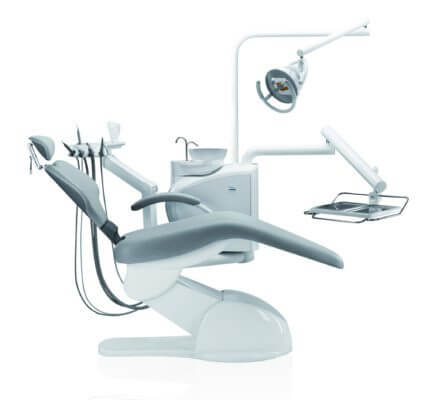 DC170 Orthodontics
