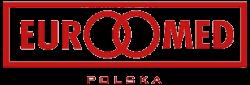 EUR-MED POLSKA